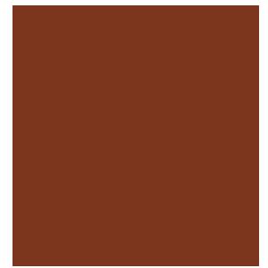 tanagocolotus_tokyo